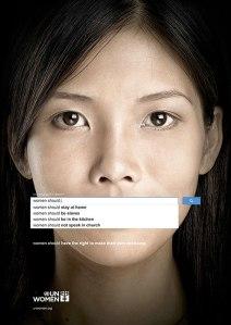 UN-Women-Ad-3_495x700 jpg